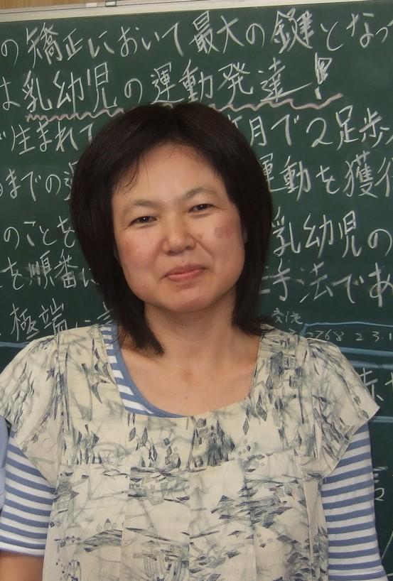 Ishiguro Yasuko2