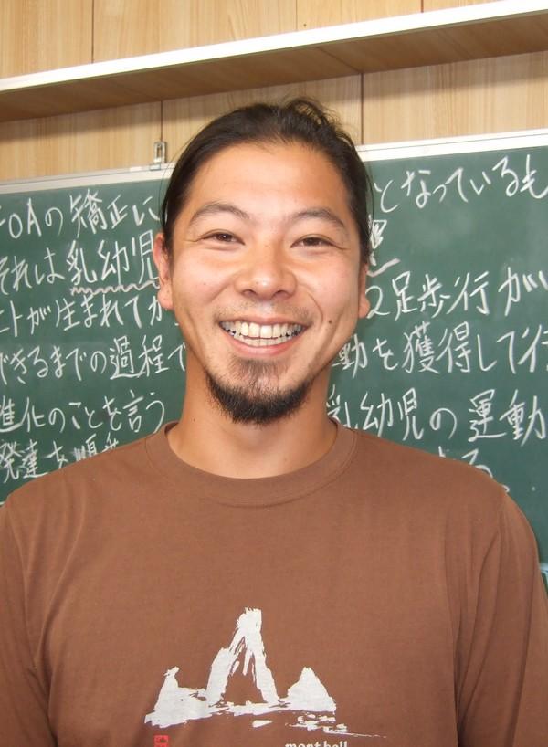 Imai Shinobu トリーミング