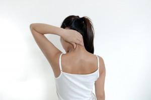 neck01