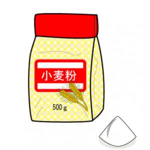 komugi_03
